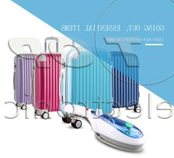 clothes portable steam iron home handheld fabric