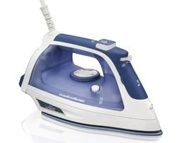 Hamilton Beach Durathon Full Size Iron, 1 Each