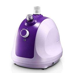 Household Hanging Electric Iron Steamer Hand-held Ironing Cl