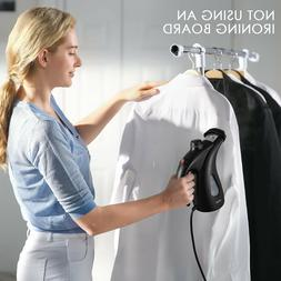 Professional Electric Garment Clothes Steamers Powerful Fabr