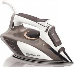 Steam Iron for Clothes Rowenta Focus DW5080 Stainless Steel