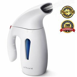 Travel Size Handheld Steamer For Clothes Best Seller with Au