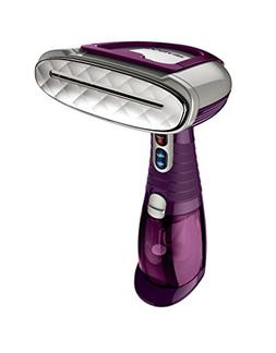 Conair Turbo Extreme Steam Hand Held Fabric Steamer with BON